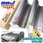 *3D Carbon Fiber Burgundy Wine Car Vinyl Wrap Sticker Decal Film Sheet Film DIY