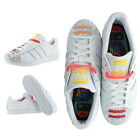 Adidas X Pharrell Williams Men's Superstar Supershell Sneakers Shoes