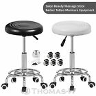 Salon Barber Manicure Therapist Massage Tattoo Hairdressing Styling Beauty Stool