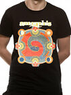 Official Amorphis (Under The Red Cloud) T-shirt - All sizes
