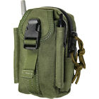 Maxpedition M-2 WAISTPACK™ 4 Colors Other Sports Bag NEW