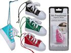 Sport Shoe Air Freshener - Converse Car Home Scented Fragranced