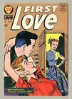 First Love Illustrated (1949) #90 VG 4.0 LOW GRADE