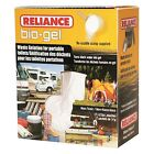 2682-03 Reliance Bio-Gel Waste Gelation with Scoop to Solidify Waste