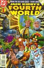 Jack Kirby's Fourth World (1997) #1 VG LOW GRADE