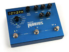 Strymon Mobius Multi-modulation Pedal (NEW)