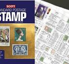 Cambodia 2017 Scott Catalogue Pages 1-28