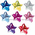 10 Star Helium Balloon Weights Wedding Birthday Engagement Party Decorations