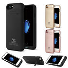Genuine iPhone 7/6s/6 Battery Case External Power Pack Charging Cover 3200mAh