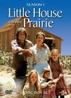 Little House On The Prairie - Season 1 [DVD], New Condition DVD, ,