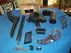 NOS+GM+Accessory+1974+75+76+Chevrolet+Caprice+Impala+Rear+Defroster+Kit