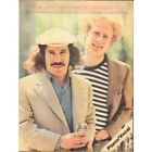 SIMON AND GARFUNKEL Greatest Hits BOOK 64 Page Piano/Vocal Songbook Cover Has