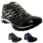 Mens The North Face Hedgehog Fastpack Gtx Outdoor Hiker Walking Sneakers US 8-13