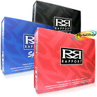 Rapport Fragrance Luxury Xmas Gift Set EDT/After Shave Balm/Shower Gel For Men