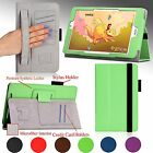 "PU Leather Case Cover Stand For Acer Iconia Tab 8 W (W1-810) 8.0"" 8-Inch Tablet"