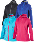 Berghaus Stormcloud Womens Waterproof Jacket