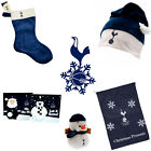 TOTTENHAM HOTSPUR Official CHRISTMAS Merchandise (Xmas Gifts/Decorations/Spurs)