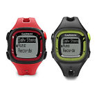 Garmin Forerunner 15 GPS Watch and Daily Activity Fitness Tracker