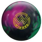 Roto Grip Winner Solid Bowling Ball $99.95 USD on eBay
