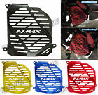 Radiator Grille Guard Cover Protector For 2015-2017 YAMAHA N-Max Nmax 125 155