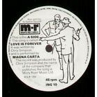 MAGNA CARTA Love Is Forever 7