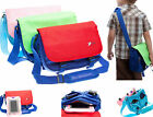Ultimate Addons Kids Childs Messenger Satchel Bag for LeapFrog LeapReader