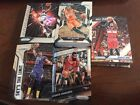 2016-17 NBA Panini Prizm Insert CHOOSE Your Card Lot Pick from List by YFTS