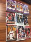 2016-17 NBA Panini DONRUSS Insert CHOOSE Card Pick from List Make a Lot by YFTS