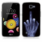 More than 200 Phone Model Soft TPU Rubber Back Skin Crystal Silicone Case Cover