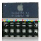 BRAND NEW POWER SUPPLY MANAGEMENT IC CHIP 343S0561 FOR IPAD 3