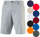 Puma Essential Pounce Golf Shorts 572324 Mens New - Choose Color