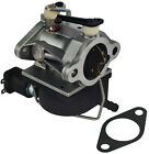 Tecumseh OHV135 OHV140 OHV14 OHV155 Carburetor Replaces 640034A FREE Shipping