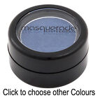 Pressed Eyeshadow, by Masquerade (Gothic Colours)
