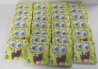 SpongeBob SquarePants Party Napkins - Tableware - Choose your Quantity