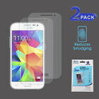 Screen Protector LCD Anti-Glare Clear Film Cover Guard for Cell Phones