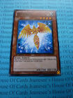 Hecatrice SDLS-EN014 Yu-Gi-Oh Common Card 1st Edition Mint New
