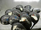 New Ping G25 Fairway Wood Choose LH/RH Shaft Flex & Loft G 25 Wood