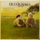 "OUT OF AFRICA Music From The Motion Picture Soundtrack 12"" VINYL UK Mca 1985 3"