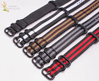18-22mm Nylon Watch band watch strap OB OW buckle 5coloravailable +tool box