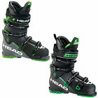 Head Vector Evo 120 Men's Ski Boots All Mountain Ski Run Shoe Ski Shoe Men