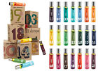 21 drops Essential Oil Therapy Rollerball YOUR CHOICE ENTIRE LINE - NO BOX