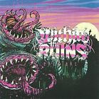 WITHIN THE RUINS Creature CD FREE SHIPPING