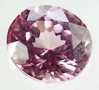SPINEL Natural Fabulous Pink Blue Lavender colors Many Shapes & Nice Size Gems-Q