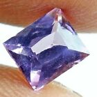 SPINEL Natural Many Beautiful Colors Well Cut Rectangle Cut Gems 13090516-23 CGS