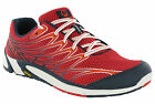 Merrell Bare Access 4 Running Vibram Trail Road M-Connect Mens Jogging Trainers