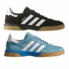 adidas Performance Special Handball-boots Sport Shoes Trainers men's trainer