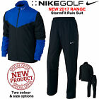 NIKE GOLF WATERPROOF SUIT MENS GOLF WATERPROOFS RAIN SUIT NEW 2017 ALL SIZES