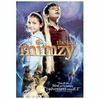 The Last Mimzy (DVD, 2007, Fullscreen, with Infinifilm)