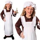 kids book character costumes
