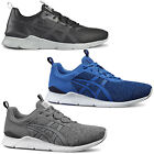 Asics Tiger Gel-Lyte Runner Unisex sneakers Casual Shoes Trainers shoes new